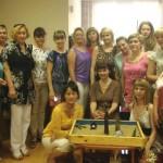 Владивосток, июль 2013 г.