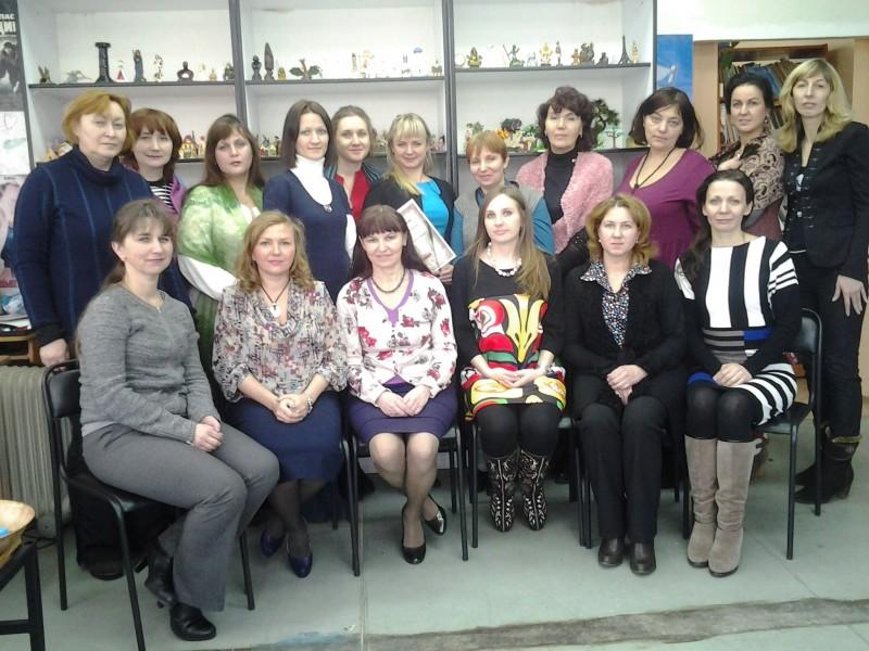 Хабаровск, декабрь, 2013 г.